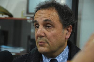 Juez de Pucón citó a comparendo entre el Presidente Piñera y diputado Ascencio