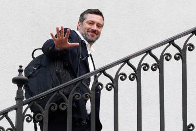 La importancia del nombramiento de Sebastián Sichel como nuevo Ministro