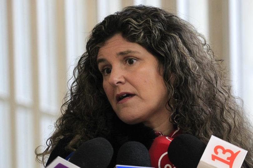Abogada de Nicolás López afirma que supuesta violación fue relación consentida