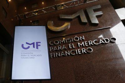 Compañías de seguros registran ganancias por US$163 millones en primer trimestre