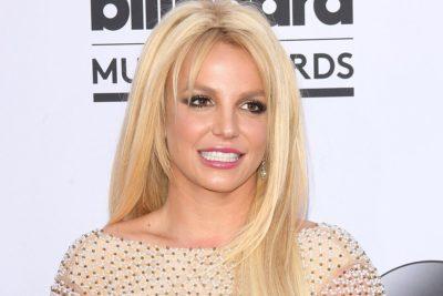 """""""Parece que peso 18 kilos más"""": Britney Spears acusó a paparazzi de retocar sus fotos"""