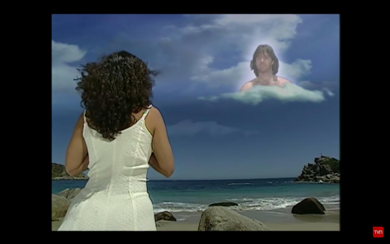 VIDEO |De Romané a Perdona Nuestros Pecados: youtuber eligió las 10 escenas