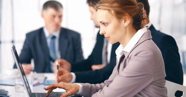 Situación socioeconómica y cargos son los principales motivos de discriminación en empresas