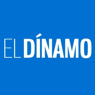 El Dínamo | Noticias de Chile y el mundo