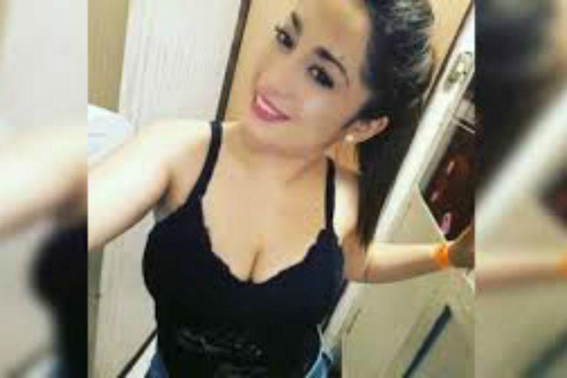 Revelan que Fernanda Maciel estuvo cuatro días secuestrada