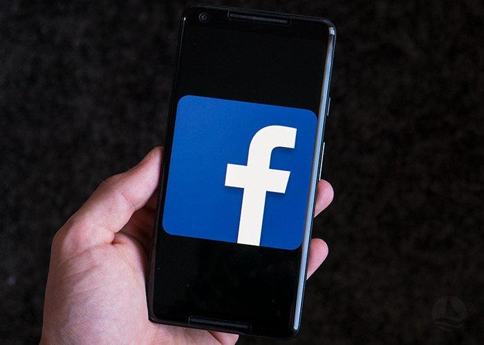 Facebook te pagará si lo dejas rastrear qué haces con tu teléfono