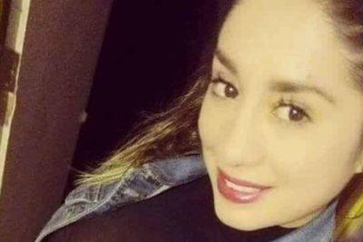 PDI investigó en su momento un eventual suicidio de Fernanda Maciel