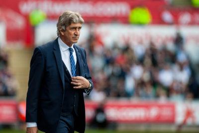Pellegrini y su West Ham debutarán ante el City en la Premier League 2019-2020