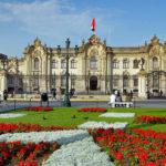 Los cinco destinos internacionales preferidos por los chilenos para viajar en vacaciones de invierno