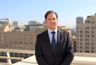 Exsuperintendente de Educación asumirá cargo en centro de estudios ligado a Felipe Kast