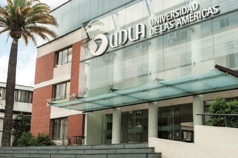 Corte ordenó a la UDLA realizar un nuevo examen final a alumna de psicología