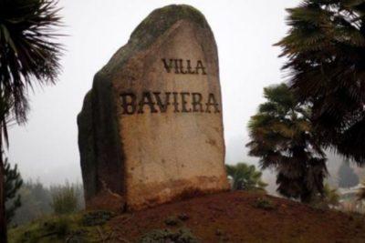Víctimas de Villa Baviera presentarán millonaria demanda contra el Estado por esclavitud
