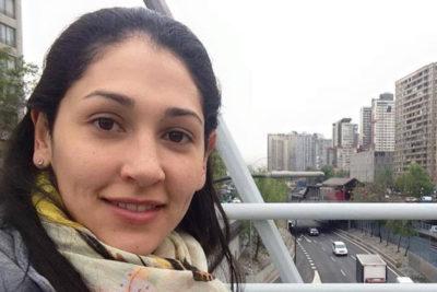 """Canciller venezolano acusó """"manipulación inhumana"""" por caso de chilena que necesita trasplante"""