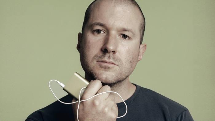 Diseñador estrella de Steve Jobs deja Apple