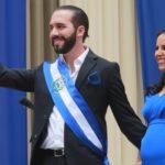 El conflictivo historial político de Nayib Bukele, el Presidente que gobierna El Salvador por Twitter