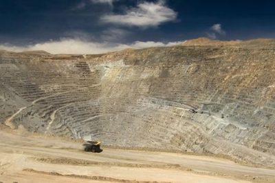 Codelco ofreció bono por $14 millones para evitar huelga en Chuquicamata