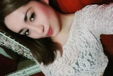 Tras 500 días de búsqueda: confirman el hallazgo de los restos de Fernanda Maciel