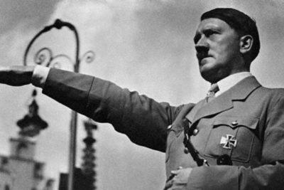 """Presidente de México: """"Hitler llegó al poder por la inflación y en eso vamos bien"""""""