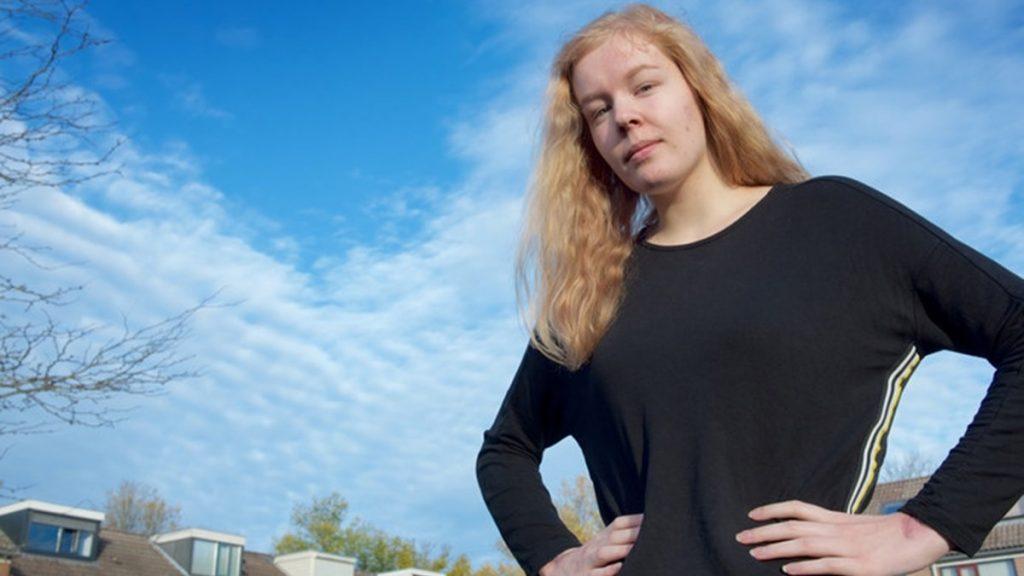 La verdad sobre la joven holandesa que pidió eutanasia por depresión