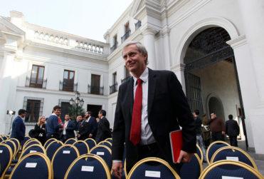 """""""A esto fue Bachelet a Venezuela…"""": la dura crítica de José Antonio Kast a la Alta Comisionada de la ONU"""