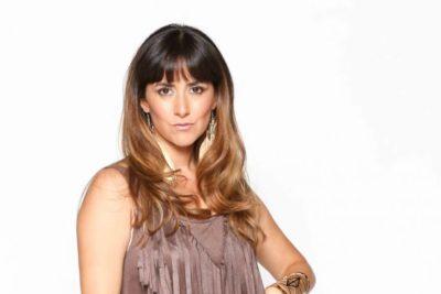 """""""Se podría haber hecho de otra manera"""": Lorena Bosch alza la voz ante su inminente salida de Canal 13"""