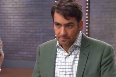 """CNTV recibió más denuncias contra MasterChef por """"maltrato animal"""""""