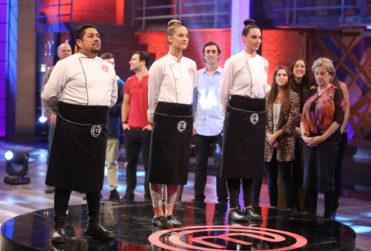 La crítica que se repitió durante la gran final de MasterChef Chile ante la decepción de los televidentes