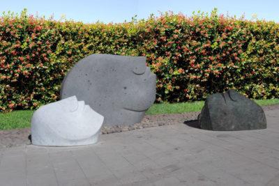 Inaugurarán memorial dedicado a tres víctimas de la dictadura en Tierra Amarilla
