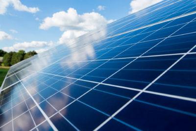 Flexibilidad y almacenamiento: las claves para un futuro energético 100% renovable