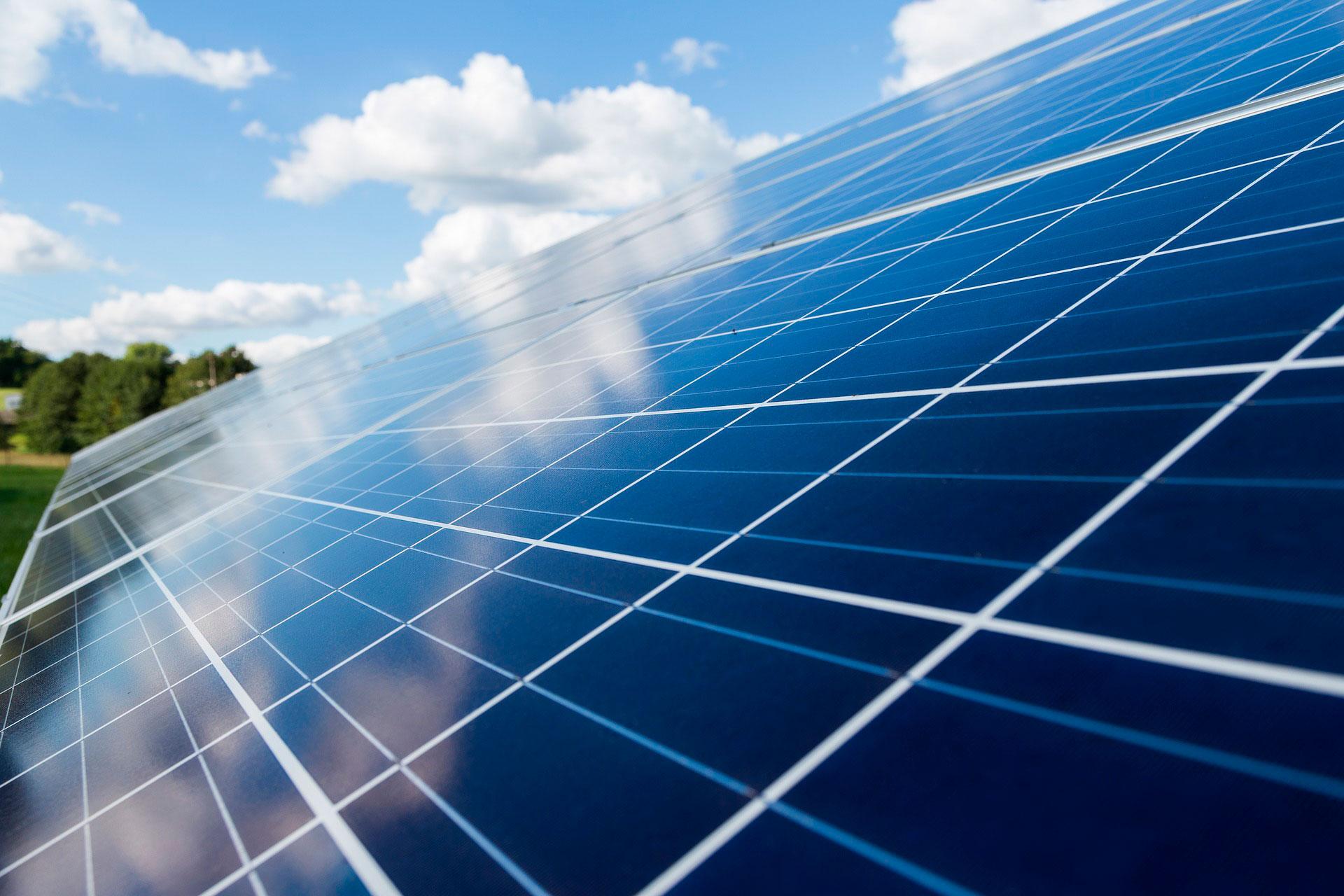 """""""Flexibilidad y almacenamiento: las claves para un futuro energético 100% renovable"""""""