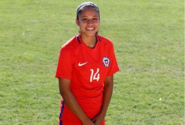 """""""Lo que ha hecho Arturo es completamente admirable"""": Fernanda Pinilla respondió a comparación con Vidal por sus estudios"""
