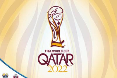 Michel Platini fue detenido por presunta corrupción en elección del Mundial de Qatar 2022
