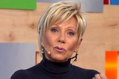 Raquel Argandoña firma acuerdo de silencio por $25 millones con Canal 13