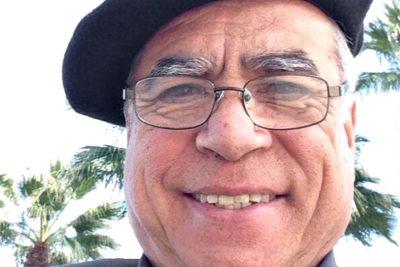 Sacerdote acusado de abusos en Estados Unidos realiza misas en Chile