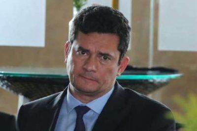 Filtran conversaciones de ex juez Moro con fiscales que cuestionan causa contra Lula