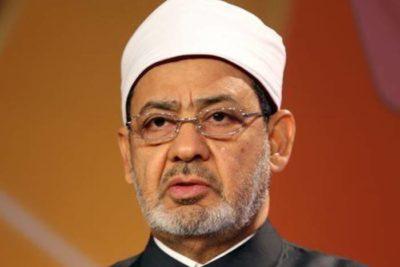Líder islámico afirma que se puede golpear a las mujeres sin romper sus huesos