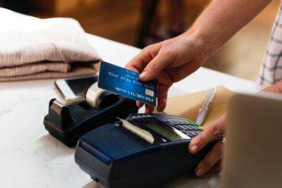 Sernac: reclamos por fraude relacionados con el retail aumentaron un 11%