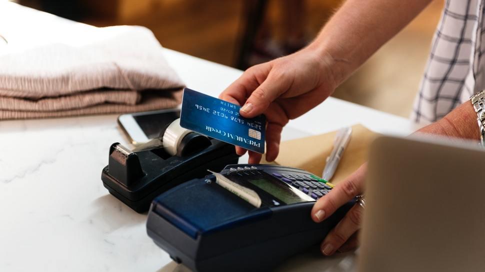 Sernac: reclamos por fraude en retail aumentaron un 11%