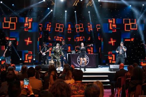 Premios Pulsar regresan a La Red y confirman su ceremonia de premiación para el mes de julio