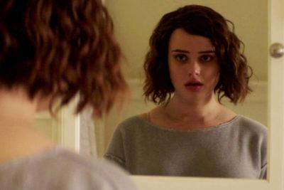 Las razones de Netflix para eliminar escena de suicidio de 13 Reasons Why