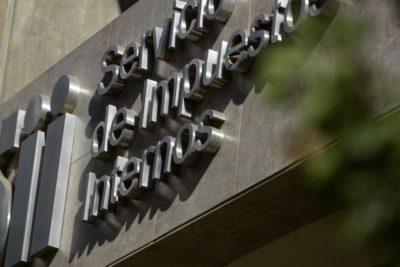 Denuncian pagos irregulares de contribuciones en costosas viviendas de sectores acomodados