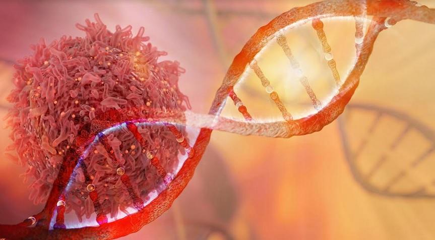 Desarrollan tecnología que reduce el costo de exámenes contra el cáncer