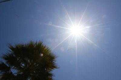 Junio de 2019 fue el mes más caluroso en el mundo en los últimos 140 años