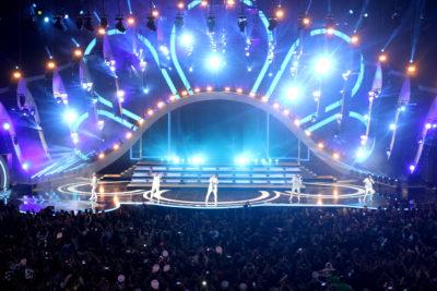A siete meses de la nueva edición: confirman fechas para el Festival de Viña 2020