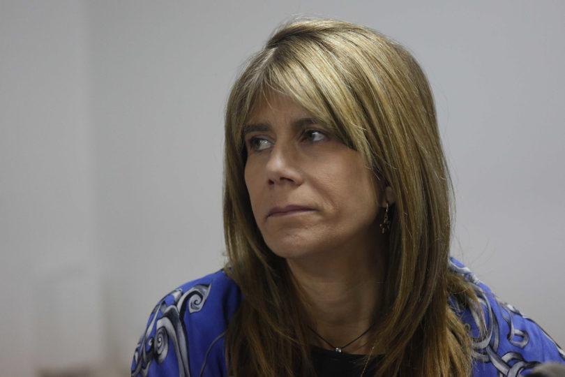 Senadores DC piden al Gobierno decretar Zona de Catástrofe en Osorno