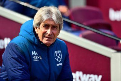 West Ham de Pellegrini concreta el fichaje más caro de su historia