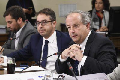Gobierno y oposición llegaron a un acuerdo por la reforma previsional