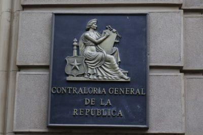 Contraloría de Valparaíso detecta irregularidades en Seremi de Gobierno