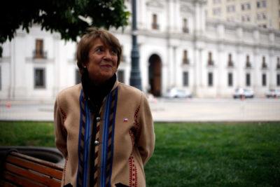 UDI critica a ministra de las Culturas por declaración de monumento a sitios que ocupó el MIR