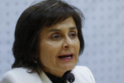 Minsal sostiene que 99,8% de licencias de Compin de Moneda está resuelta